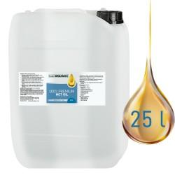25L Premium C8/C10 Ketone...