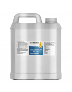 5 Litres MCT OIL